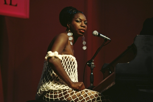 Hear Our Podcast on the Greatness of Nina Simone.jpg