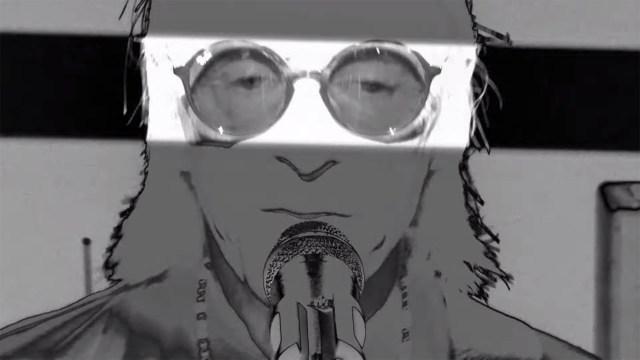 Paul Weller Previews New LP 'Fat Pop (Volume 1)' With 'Cosmic Fringes' Video.jpg