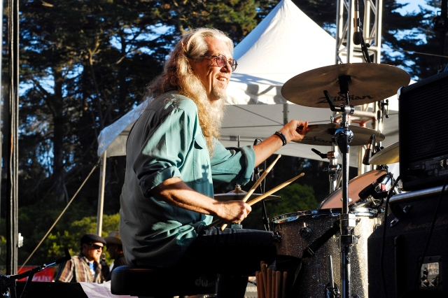 Drummer Phil Jones on His Years With Tom Petty, Bob Dylan, and Roy Orbison.jpg