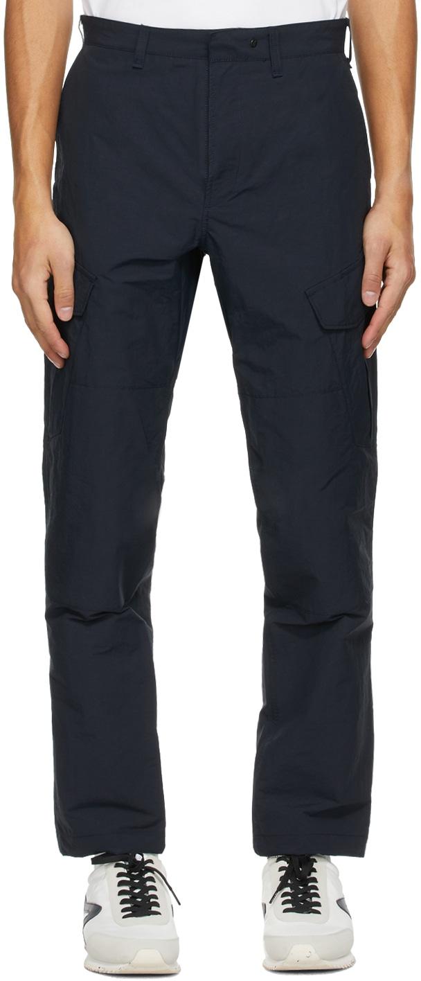 rag and bone cargo pants