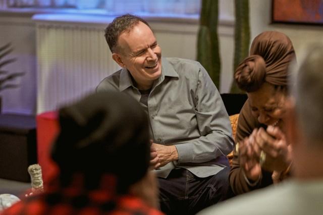 'The Real World' Co-Creator Jonathan Murray on the New York 'Homecoming'.jpg