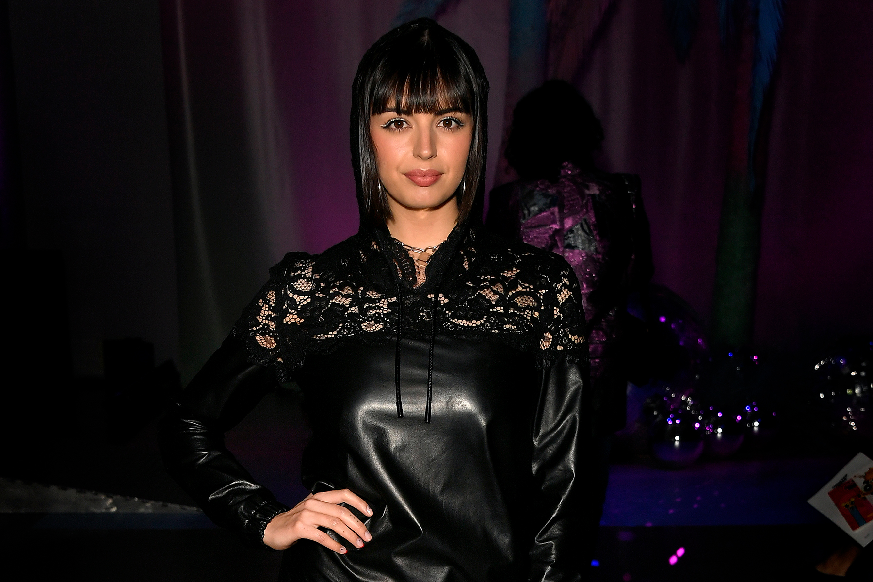 Rebecca Black Celebrates 10 Years of 'Friday' With Remix Featuring Big Freedia, 3OH!3, Dorian Electra - Rolling Stone