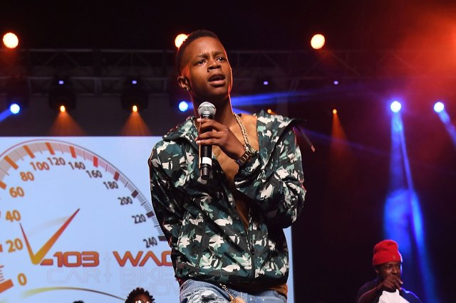 'Watch Me (Whip/Nae Nae)' Rapper Silento Charged With Murder.jpg