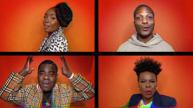 Watch Tracy Morgan, Leslie Jones, Wesley Snipes Revive 'Soul Glo' for 'Coming 2 America'.jpg