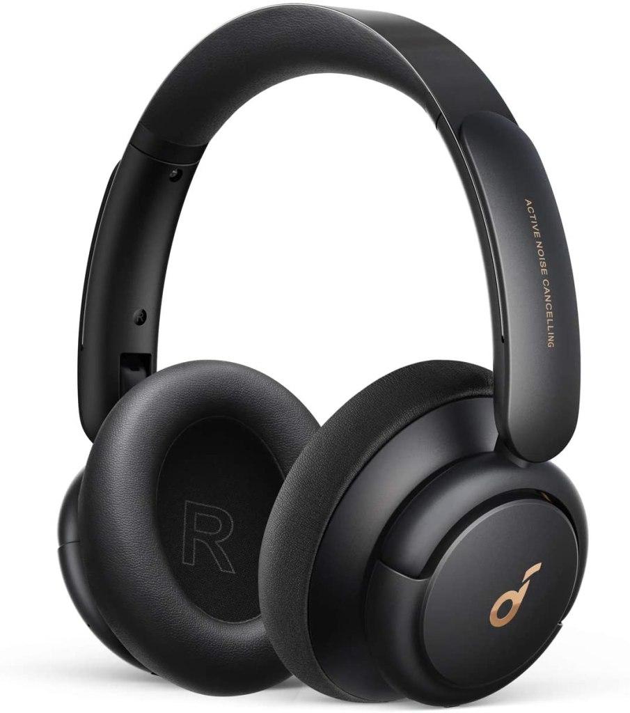 Soundcore Life Q30 Wireless Headphones