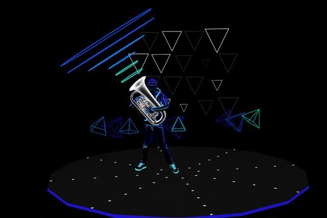 U.K. Jazz Artist Theon Cross to Perform as 3D Digital Avatar at SXSW.jpg