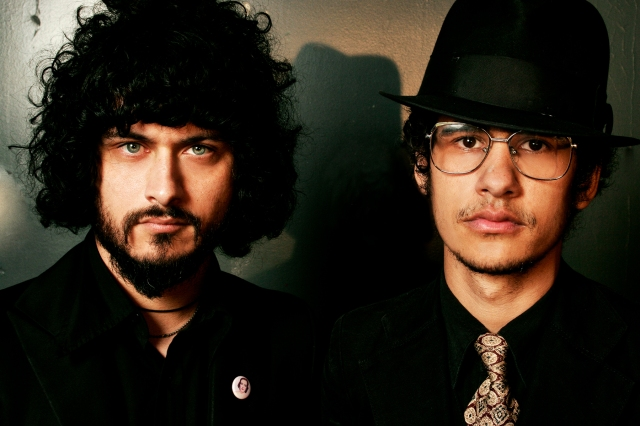 The Mars Volta Plan Career-Spanning Vinyl Box Set, Which Sells Out Immediately.jpg
