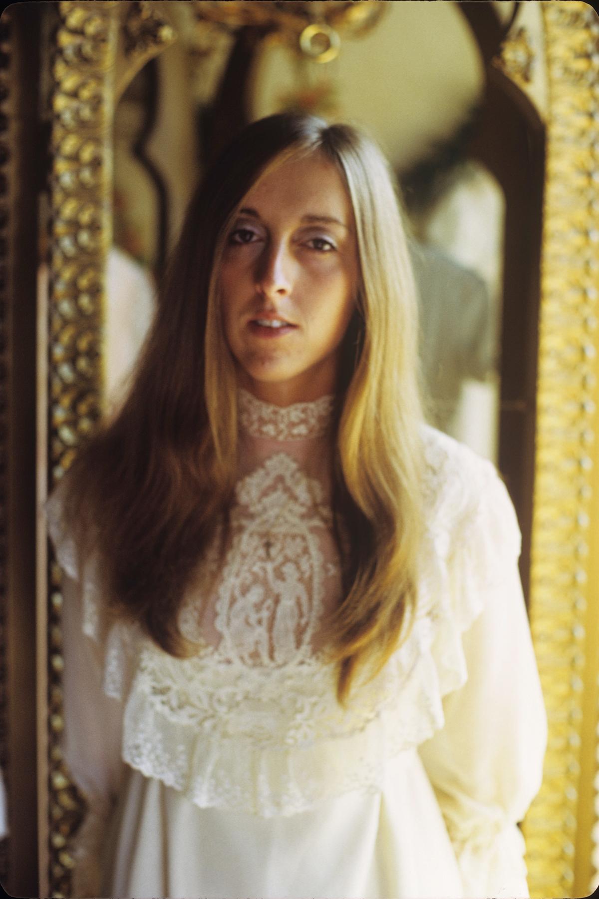 judee sill august 1971