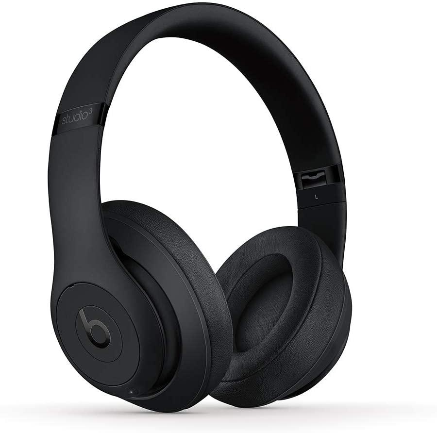 beats studio 3 sale