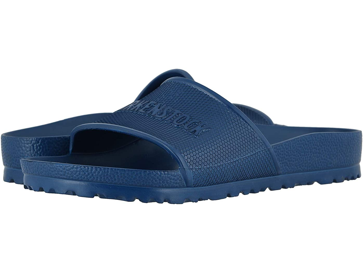 slides sandals birkenstock