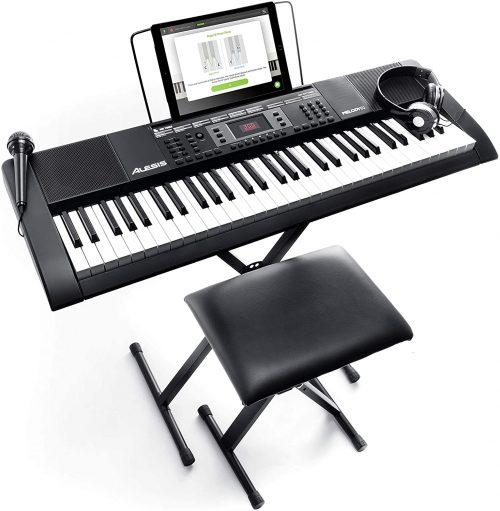 Alesis Melody Keyboard