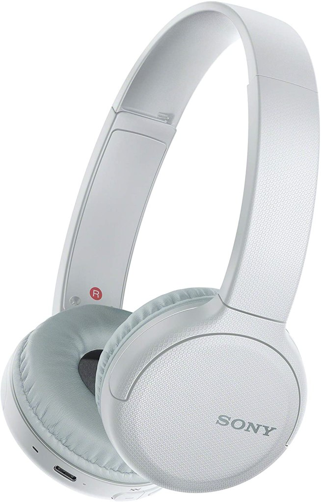 best cheap sony headphones