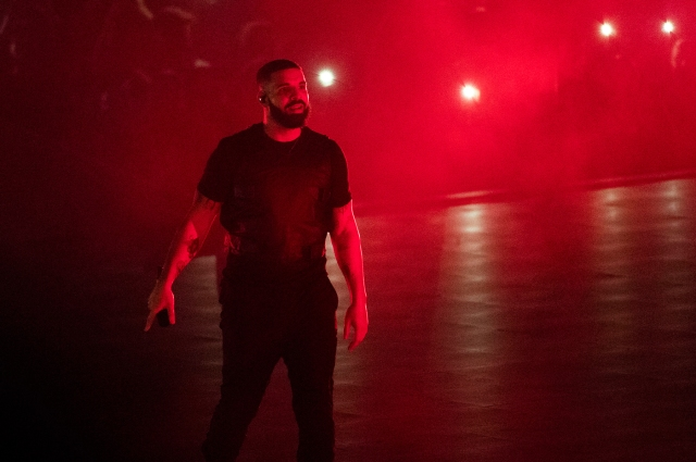Drake Releases New 'Scary Hours 2' EP.jpg