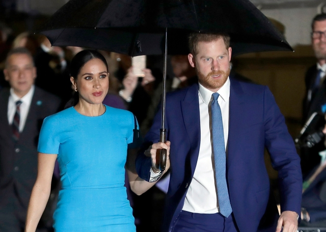 'Were You Silent or Silenced?' The 5 Biggest Reveals from Harry and Meghan's Oprah Interview.jpg
