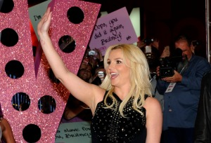 Piece of Me: The Best Britney Spears Books, from the Singer Herself