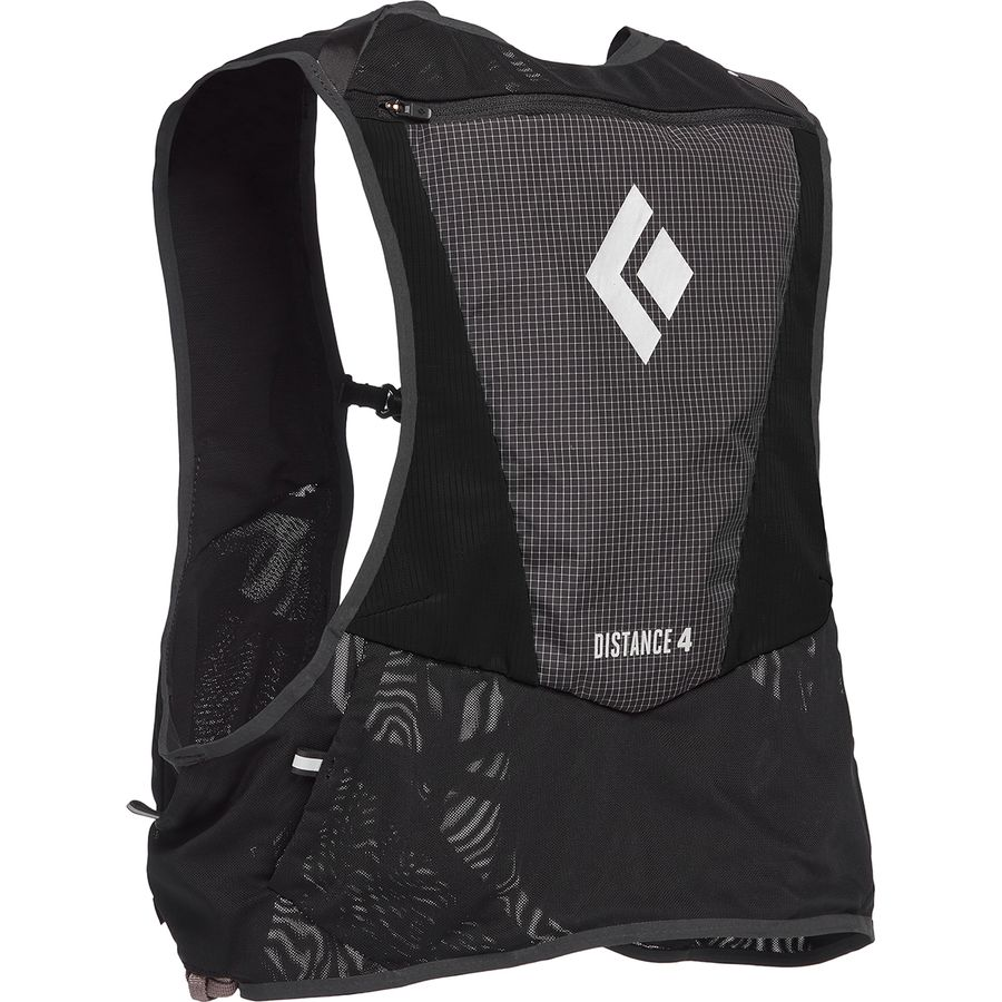 hydration backpack for running