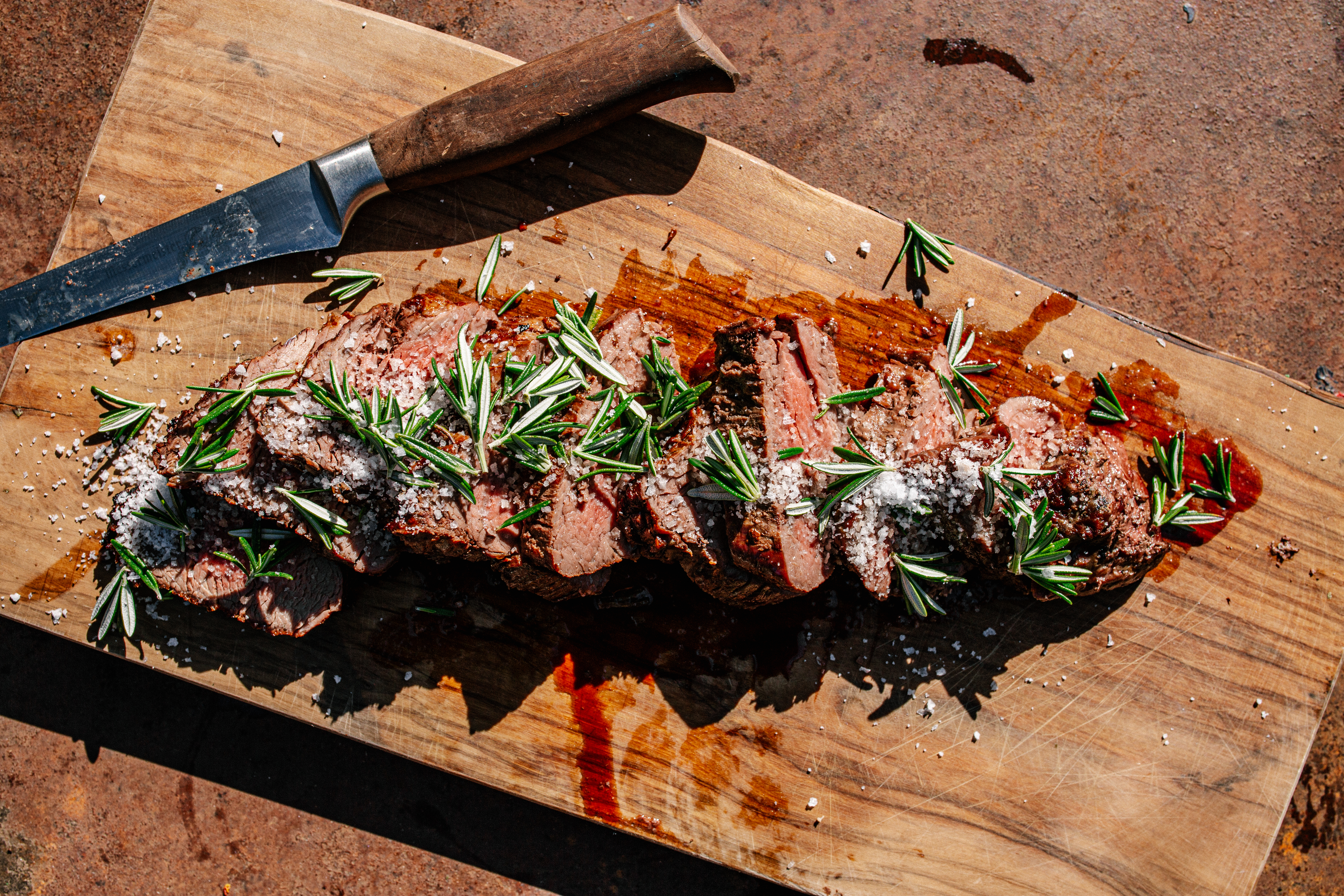 The Best Meat Delivery Services to Get Butcher-Quality Cuts Straight to Your Door
