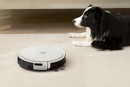 Best-Robot-Vacuums-for-Pet-Hair