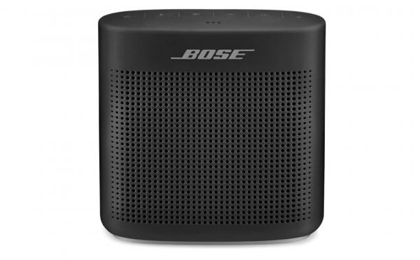 Bose-SoundLink-Bluetooth-Speaker