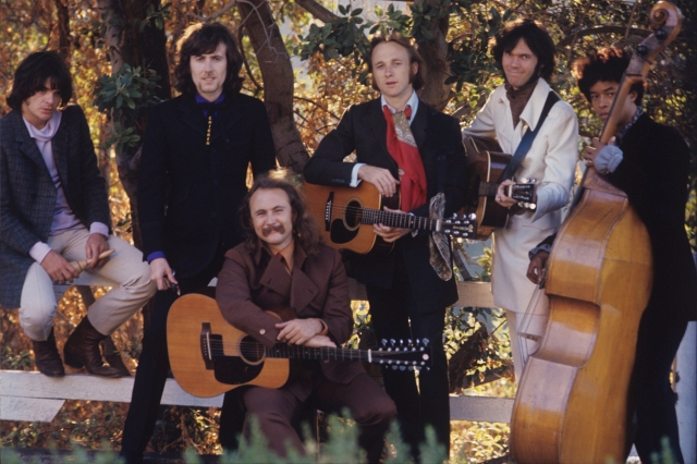 Their House: A Deluxe 50th Anniversary Edition of CSNY's 'Deja Vu' Reveals Other Sides to a Classic LP.jpg