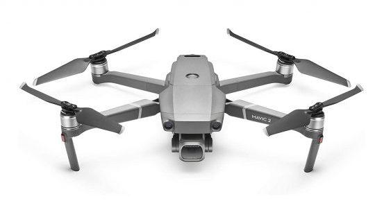 DJI-Mavic-2-Pro-Drone