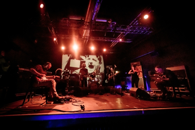 Godspeed You! Black Emperor Announce New LP 'G_d's Pee at State's End!'.jpg