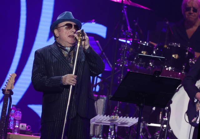 Van Morrison Delivers Some Self-Aware Soul on New Song 'Latest Record Project'.jpg