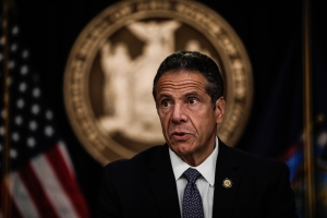 We Don't Need Andrew Cuomo
