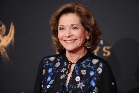 Arrested Development' Actress Jessica Walter Dead at 80 - Rolling Stone