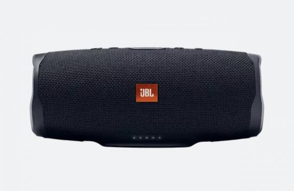 JBL-Charge-4-Bluetooth-Speaker