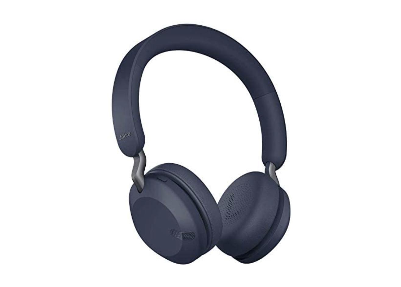 Jabra-Elite-On-Ear-Wireless-Headphones