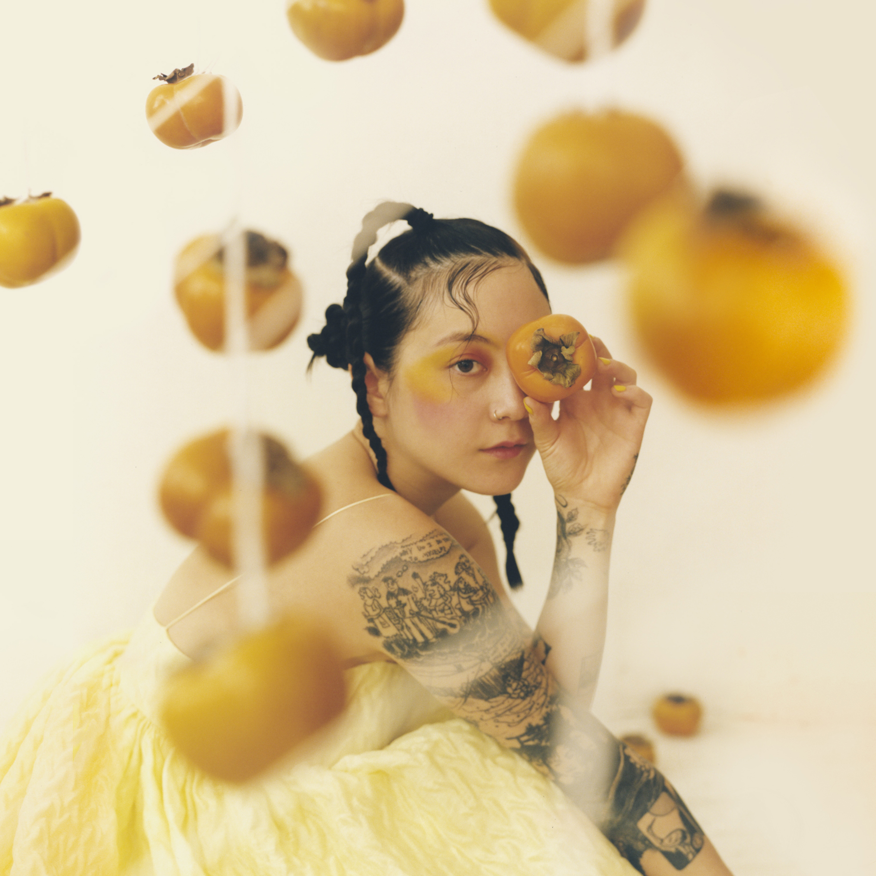 "Japanese Breakfast, ""Jubilee"""
