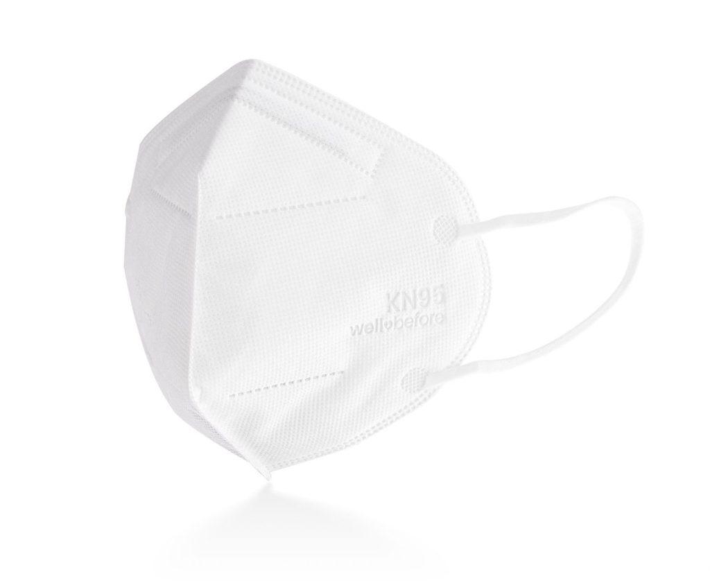 buy kn95 mask online