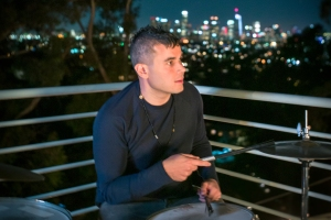 Rostam Previews New Album 'Changephobia' With '4Runner'