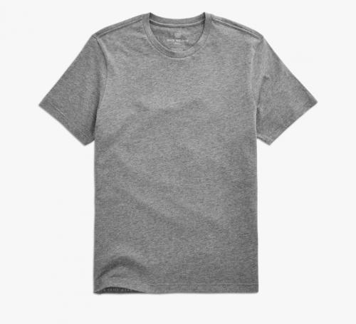 Mack-Weldon-Crew-Neck-T-shirt