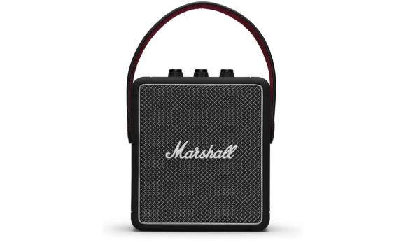 Marshall-Stockwell-Portable-Bluetooth-Speaker