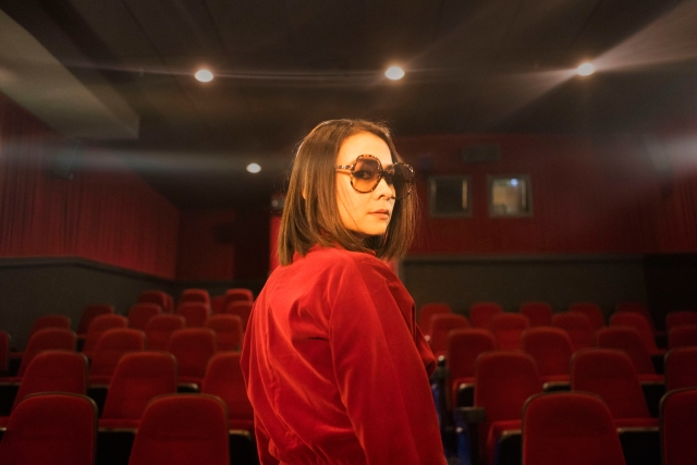 Mitski Has Written the Soundtrack for a Sci-Fi Western Graphic Novel.jpg