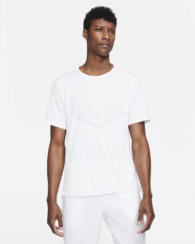 Nike-Dri-Fit-Rise-365-Running-T-shirt
