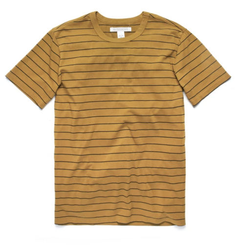 Outerknown-Palm-Stripe-Tee