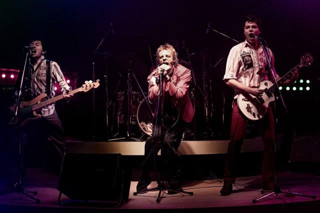 Get First Look at Danny Boyle's Sex Pistols Series 'Pistol'.jpg