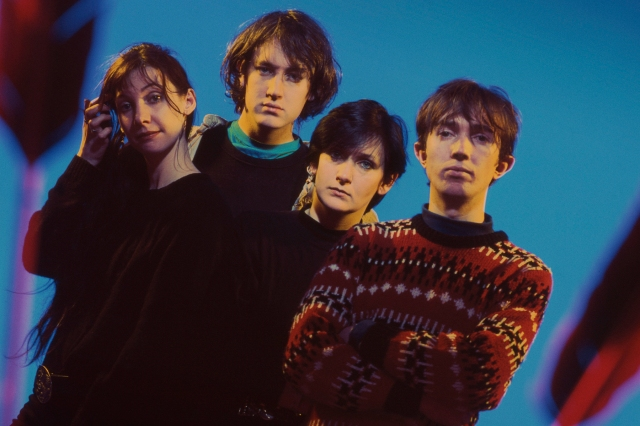 My Bloody Valentine Expand Online Catalog, Plan Wide Release of Deluxe Reissues.jpg
