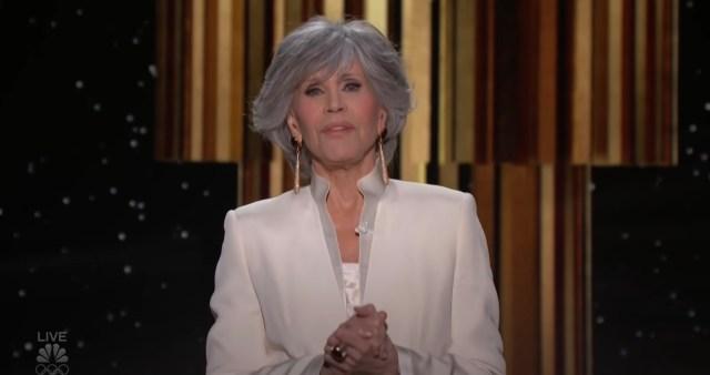 Watch Jane Fonda's Moving Acceptance Speech at the 2021 Golden Globes.jpg