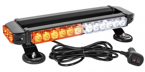 Best LED Strobe Light Vehicle