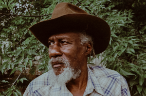 Robert Finley Previews New Dan Auerbach-Produced Album With 'Souled Out on You'