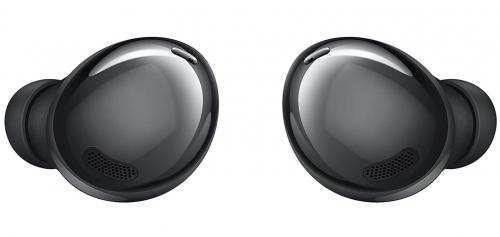 Best Wireless Earbuds Gaming: Samsung Galaxy Buds Pro