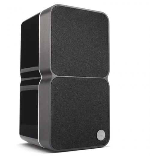 Cambridge Audio Minx Min 22 Best Turntable Speaker