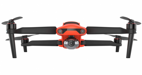 Autel Robotics EVO 2 Quadcopter