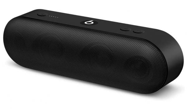 Beats Pill Bluetooth Speaker