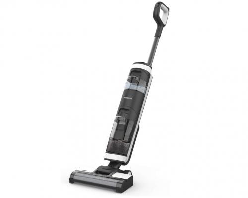 TINECO Floor One S3 Cordless Hardwood Floors Cleaner, Best Wet Dry Vac Indoors