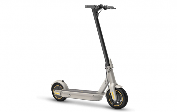 Segway-Ninebot-MAX-Electric-Kick-Scooter